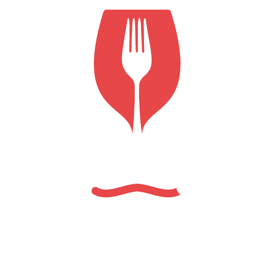 Proef Egmond